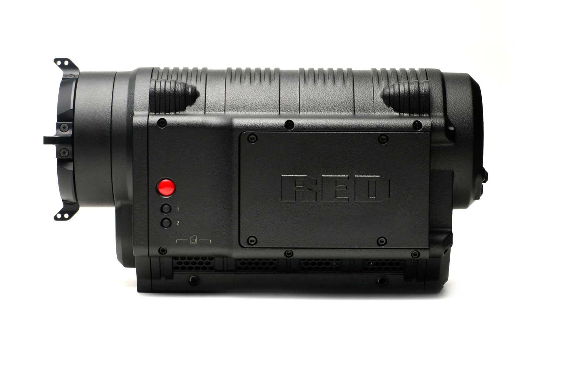 red one camera kit hire rh camerakithire com Red Scarlet Camera Red Digital Cinema Camera Company